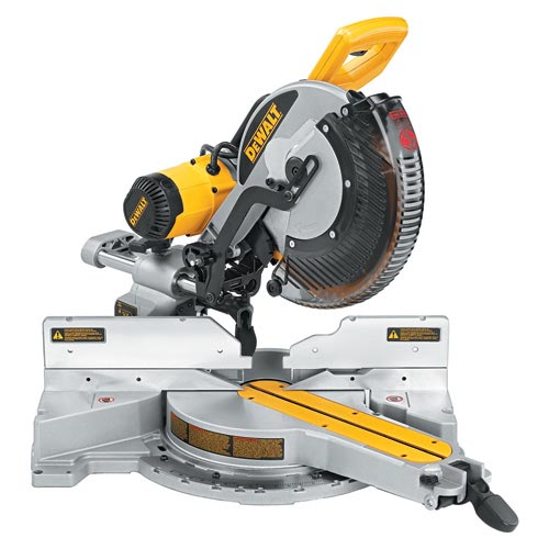 Chop saw versus miter saw with metal blade miller welding attached files keyboard keysfo Images