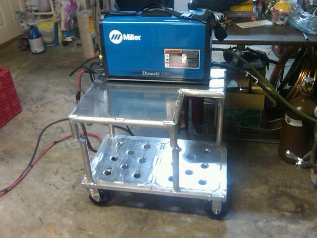 ... welding cart 2.jpg (60.8 KB, 5373 views)