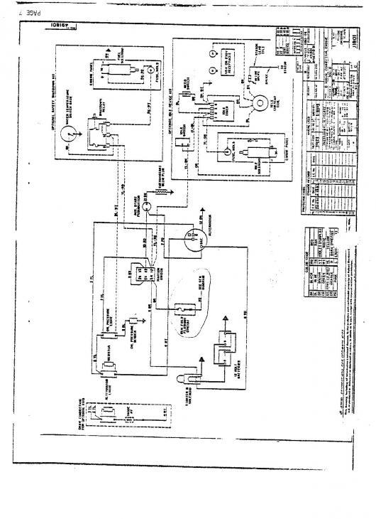 Fetch Id Amp D on Welder Circuit Diagram