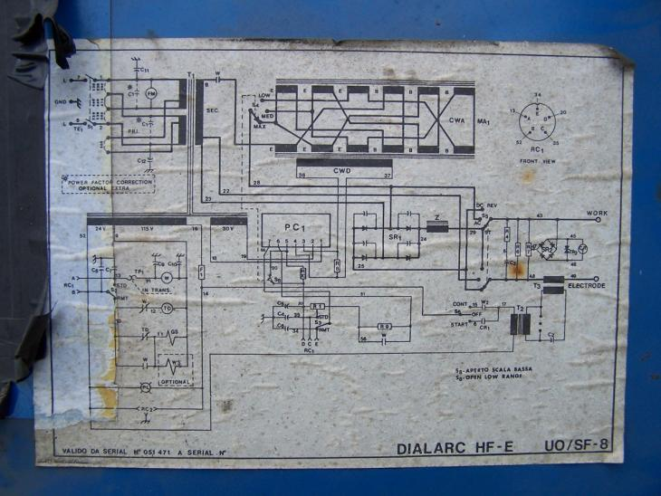 220 welder wiring diagram miller welder wiring diagram wiring diagram data  miller welder wiring diagram wiring