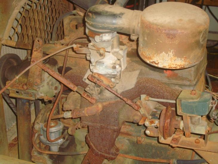 old hobart welder parts, old hobart welder generator, old hobart welder manual, on old hobart welder wiring diagram