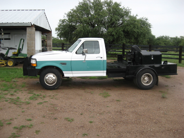 pics of my rigs - Miller Welding Discussion Forums