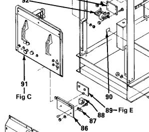 Miller Welder Schematic Century Welder Schematic Wiring