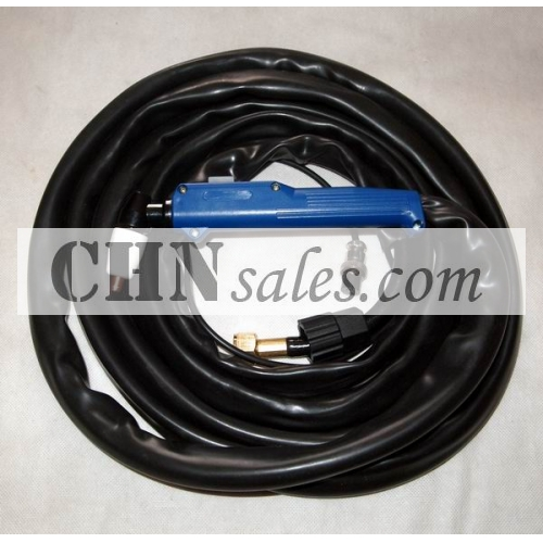 30 40A Air Plasma Cutting Torch PT 31 (26 Feet)