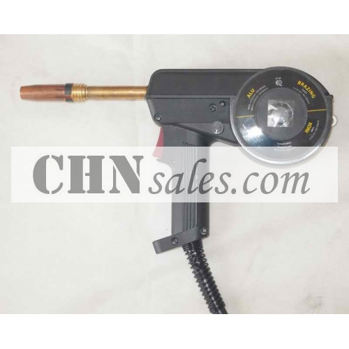 200A MIG MAG Pull wire welding torch 6M