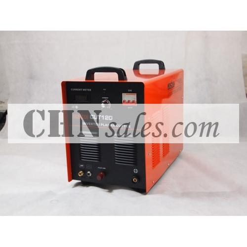JASIC 120A AIR Plasma cutter CUT 120 IGBT
