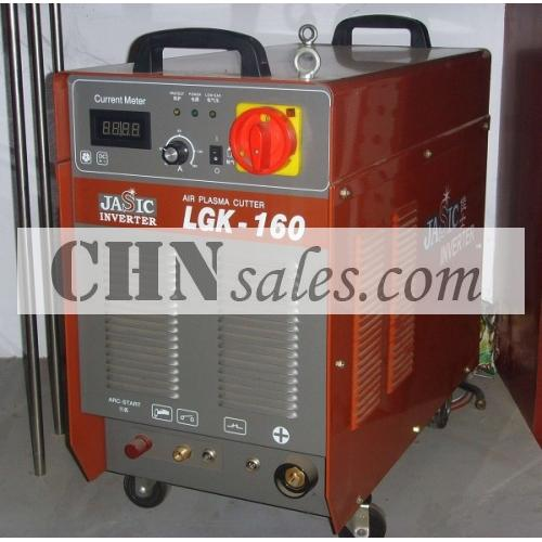 JASIC 160A Air plasma arc cutting machine CUT160 J47 IGBT
