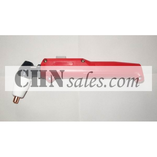 Plasma Cutting Torch Head for PT 31