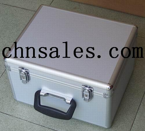 Aluminum Box