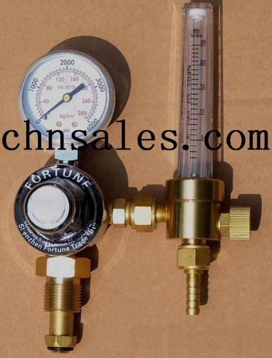 Item No:GR05008 Vertical  AU type Regulator 2