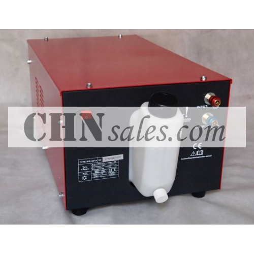 Water Cooler 9L 380V for TIG MIG MAG Welding Machine