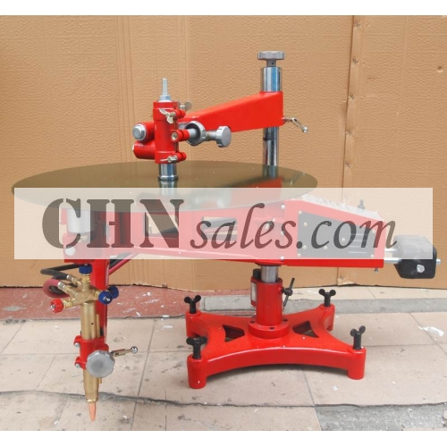 CG2 150 Profiling Gas Cutter