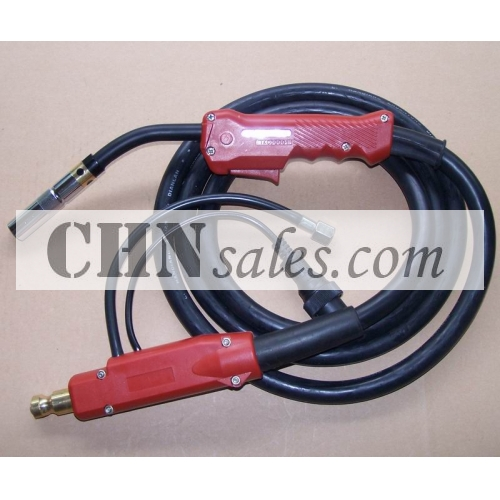 Panasonic 350A MIGorMAG Welding Torch 5M