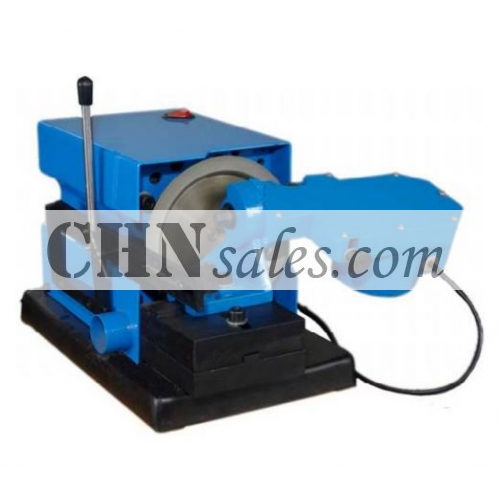 TM 2 Tungsten electrode grinder Civil professional equipment