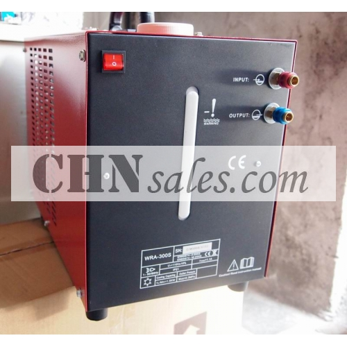 Water Cooler 9L 110V for TIG MIG MAG Welding Machine